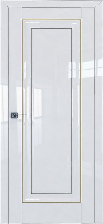 Дверь ProfilDoors модель 23L