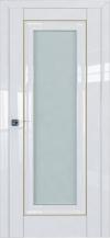 Дверь ProfilDoors модель 24L