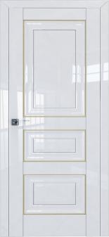 Дверь ProfilDoors модель 25L
