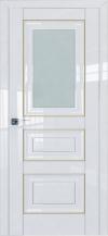 Межкомнатная дверь ProfilDoors 26L