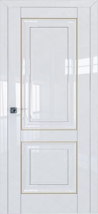 Дверь ProfilDoors Серия L модель 27L