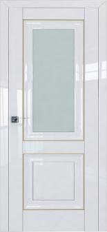 Дверь ProfilDoors Серия L модель 28L
