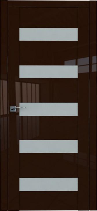 Дверь ProfilDoors Серия L модель 29L