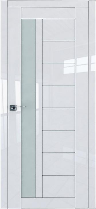 Дверь ProfilDoors Серия L модель 37L