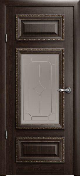 Дверь ALBERO (АЛЬБЕРО) Версаль 2