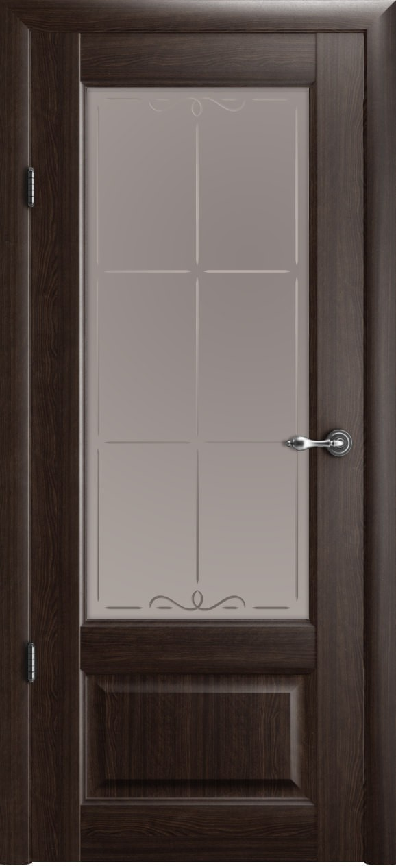 Дверь ALBERO (АЛЬБЕРО) Эрмитаж 1