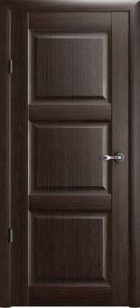 Межкомнатная дверь ALBERO (АЛЬБЕРО) Эрмитаж 3
