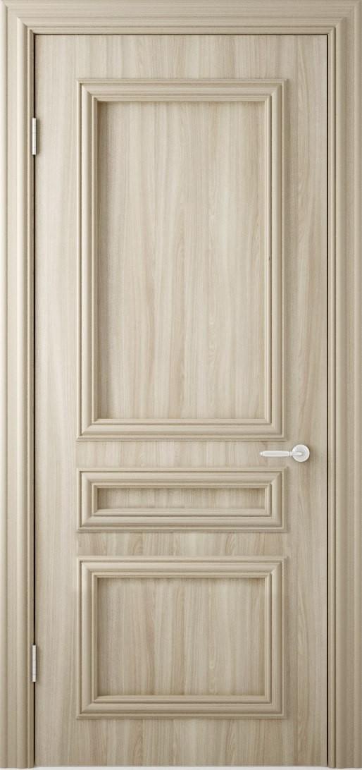 Межкомнатная дверь ALBERO (АЛЬБЕРО) Неаполь 1