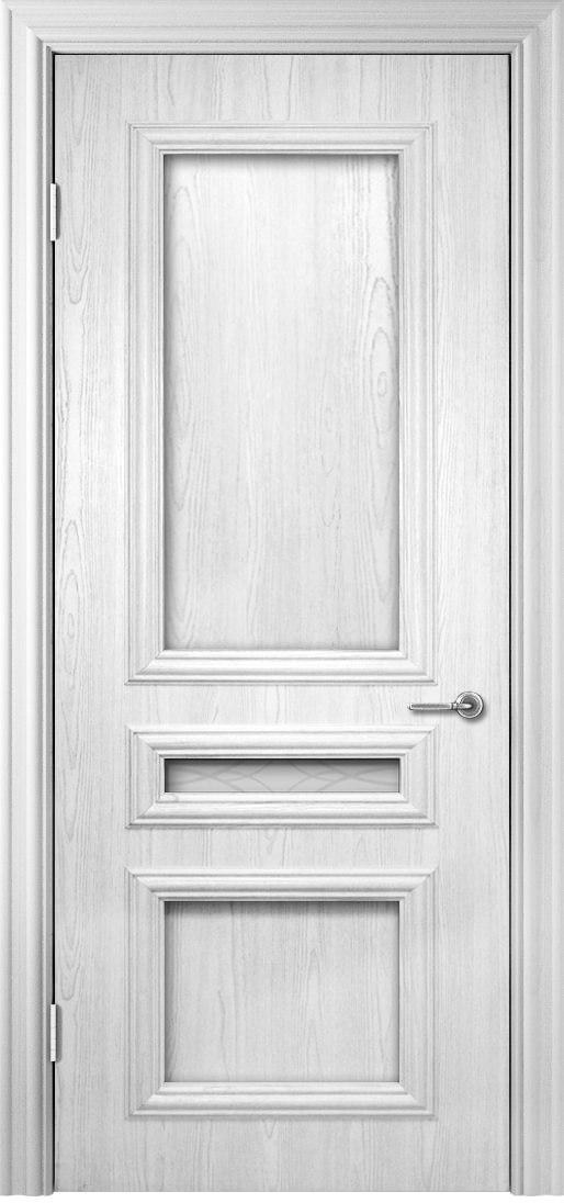 Дверь ALBERO (АЛЬБЕРО) Неаполь 2