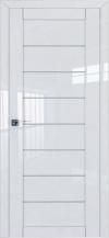 Дверь ProfilDoors Серия L модель 71L