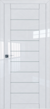 Межкомнатная дверь ProfilDoors 73L