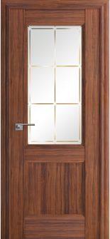 Двери ProfilDoors модель 90X