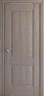 Двери ProfilDoors модель 91X