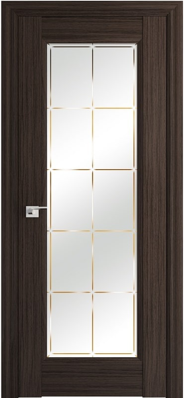 Двери ProfilDoors модель 92X