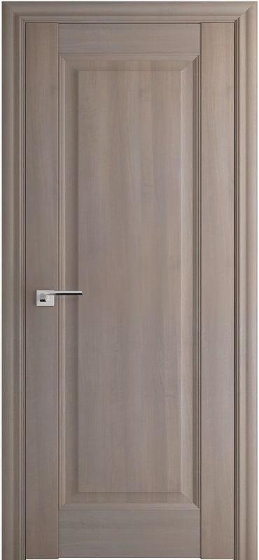 Двери ProfilDoors модель 93X