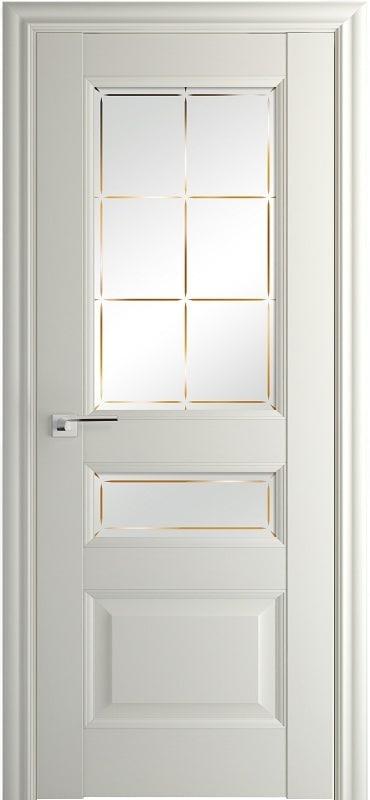 Двери ProfilDoors модель 94X