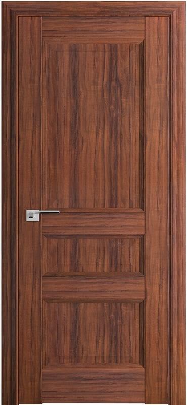 Двери ProfilDoors модель 95X