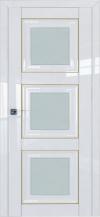 Межкомнатная дверь ProfilDoors 97L
