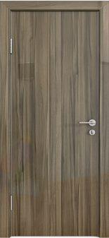 Дверь Line Doors Модель ДГ-500