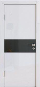 Дверь Line Doors (ЛайнДор) Модель ДО-501