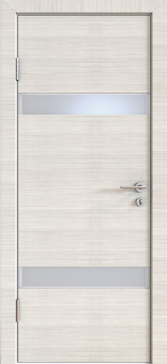 Дверь Line Doors (ЛайнДор) Модель ДО-502