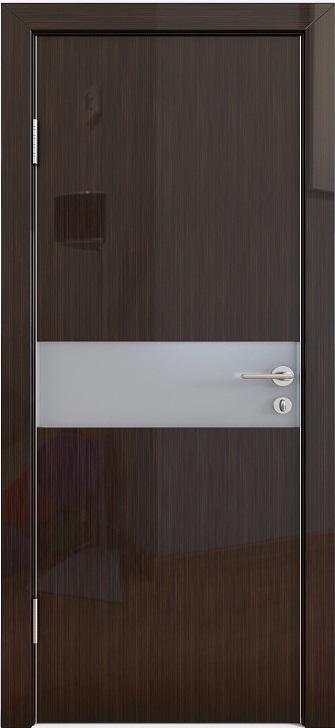 Дверь Line Doors (ЛайнДор) Модель ДО-509