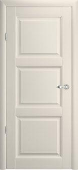 Дверь ALBERO (АЛЬБЕРО) Эрмитаж 3