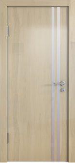 Дверь Line Doors (ЛайнДор) Модель ДГ-506