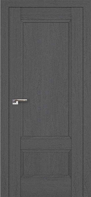 Двери ProfilDoors модель 105X