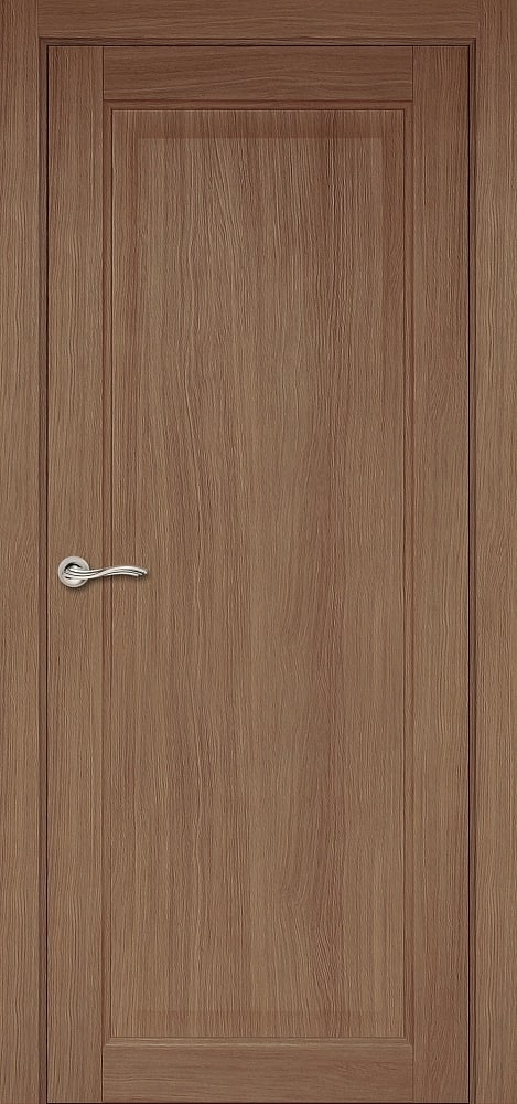 Двери Fineza Puerta Коллекция CLASSIC PG ELEGANCE 1