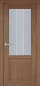 Двери Fineza Puerta Коллекция CLASSIC PO ELEGANCE 2