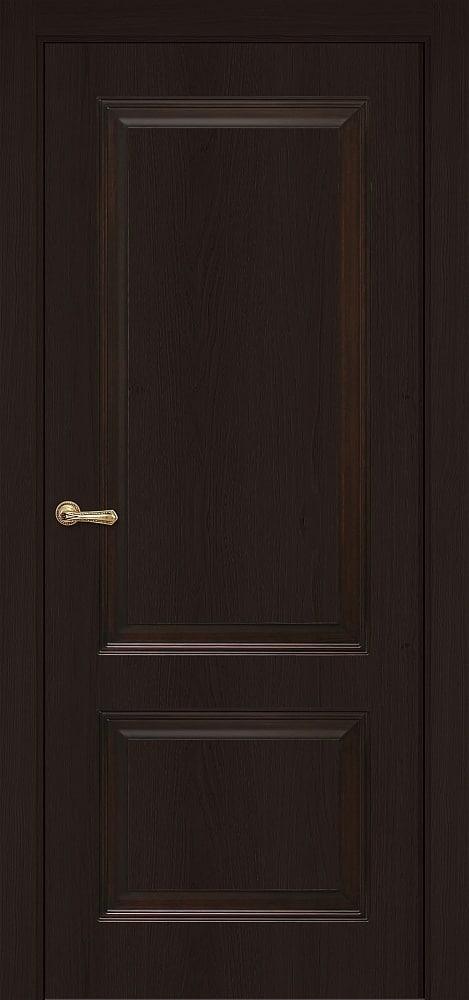 Двери Fineza Puerta Коллекция CLASSIC BERGAMO 2