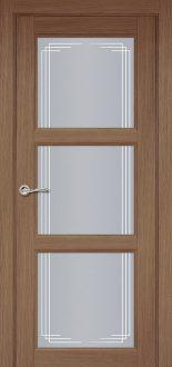 Дверь Фрамир CLASSIC ПО ELEGANCE 4