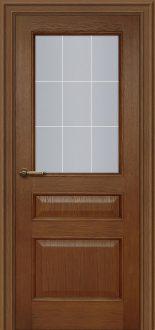 Дверь Фрамир NEW CLASSIC 3 ПО