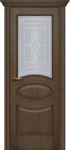 Дверь Фрамир NEW CLASSIC 12 ПО