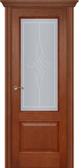 Дверь Фрамир NEW CLASSIC 2 ПО