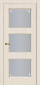 Двери Fineza Puerta Коллекция CLASSIC BERGAMO 9