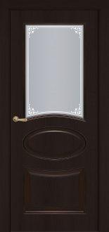 Двери Fineza Puerta Коллекция CLASSIC PO BERGAMO 12