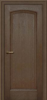 Двери Fineza Puerta Коллекция CLASSIC модель PG NEW CLASSIC 8