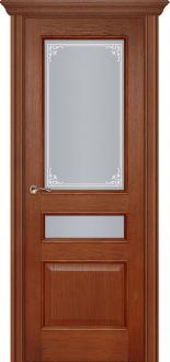 Дверь Фрамир NEW CLASSIC 3/2 по