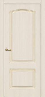 Двери Fineza Puerta Коллекция CLASSIC PG BERGAMO 13