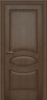 Двери Fineza Puerta Коллекция CLASSIC модель PG NEW CLASSIC 12