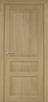 Дверь Фрамир CLASSIC ПГ ELEGANCE 3