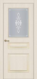 Двери Fineza Puerta Коллекция CLASSIC PO BERGAMO 3