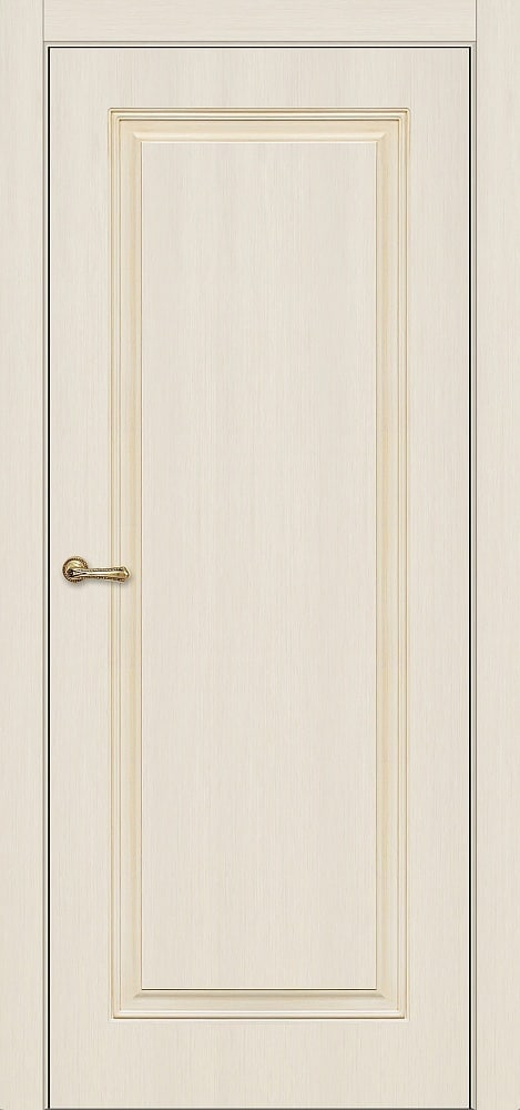 Двери Fineza Puerta Коллекция CLASSIC PG BERGAMO 1