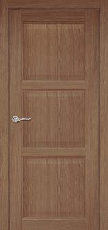 Двери Fineza Puerta Коллекция CLASSIC PG ELEGANCE 4