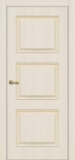 Двери Fineza Puerta Коллекция CLASSIC PG BERGAMO 9