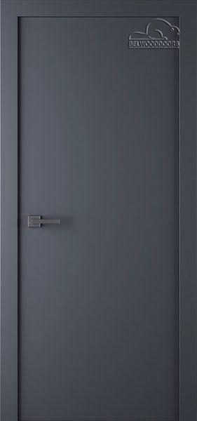 Межкомнатная дверь BELWOODDOORS AVESTA