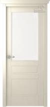 Межкомнатная дверь BELWOODDOORS Everly