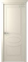 Межкомнатная дверь BELWOODDOORS Lotbery